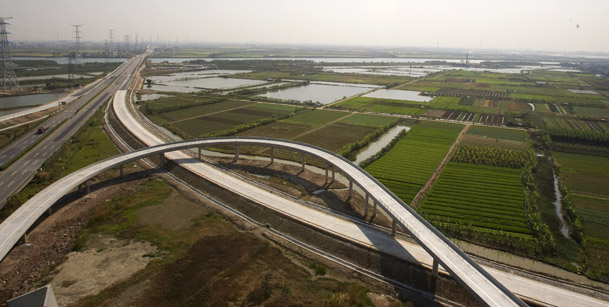 a-东新高速成果25.1