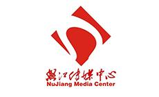 纳云德会见富德棋牌控股集团董事局主席苏如春一行