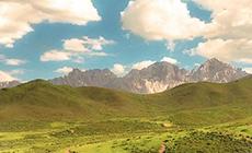 苏如春:美丽的草原 难忘的岁月|我与华邦共成长特辑