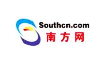 """广州将设养老机构""""红名单"""" 加强综合监管"""