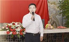 李顺臣:带着热爱去工作|我与华邦共成长⑭